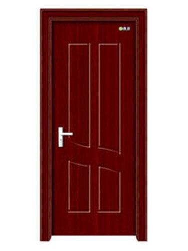 Interior Door